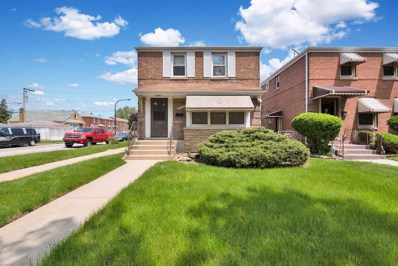 5746 W Pershing Road, Cicero, IL 60804 - #: 10382258