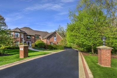 23 Arrowwood Drive, Hawthorn Woods, IL 60047 - #: 10382265