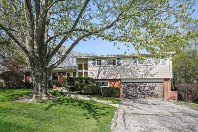 37 Turnbull Woods Court, Highland Park, IL 60035 - #: 10382380