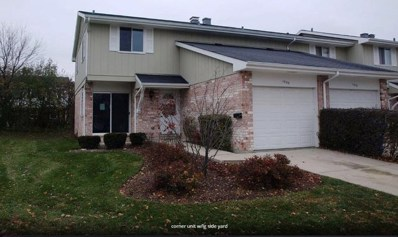 1005 Heathrow Court, Wheaton, IL 60189 - #: 10382567