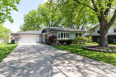 62 W 55th Place, Westmont, IL 60559 - #: 10382608
