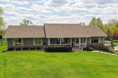 2801 Deer Trail Road, Spring Grove, IL 60081 - #: 10382615