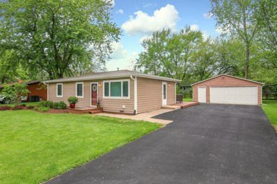 47W908  6th, Big Rock, IL 60511 - #: 10382659