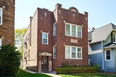 7242 N Bell Avenue, Chicago, IL 60645 - #: 10382711
