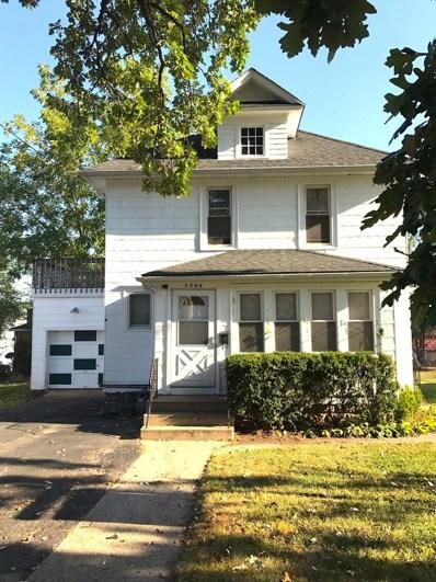 3806 Waukegan Road, Mchenry, IL 60050 - #: 10382745