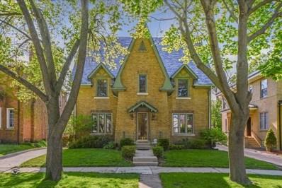 9850 S Hoyne Avenue, Chicago, IL 60643 - #: 10382946