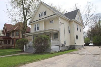 710 N State Street, Belvidere, IL 61008 - #: 10382964