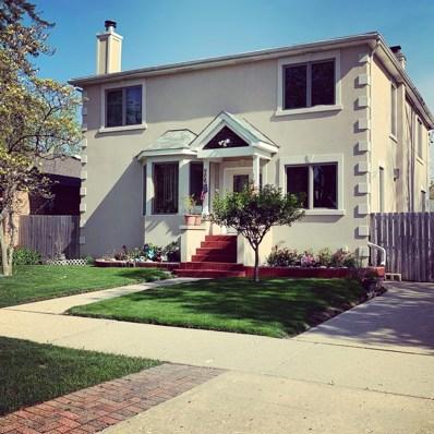 6862 Church Street, Morton Grove, IL 60053 - #: 10382998