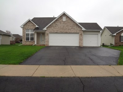 2444 Kristi Lane, Rockford, IL 61102 - #: 10383060
