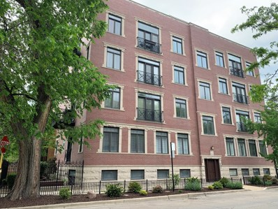 1503 N Mohawk Street UNIT 1E, Chicago, IL 60610 - #: 10383148