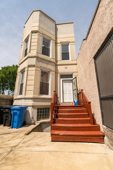 3664 S Indiana Avenue, Chicago, IL 60653 - #: 10383273