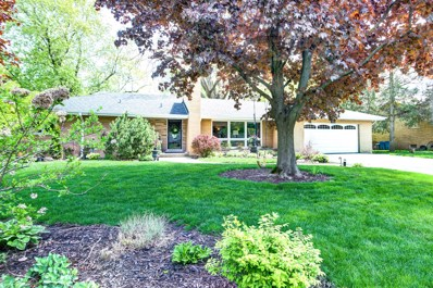 12533 S 69th Court, Palos Heights, IL 60463 - #: 10383284