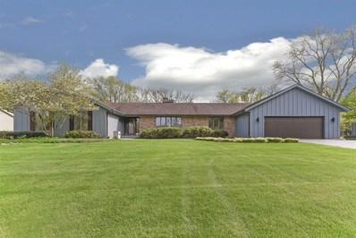 159 Harbor Road, Lake Barrington, IL 60010 - #: 10383333