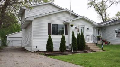 415 Kenwood Drive, Round Lake Park, IL 60073 - #: 10383370
