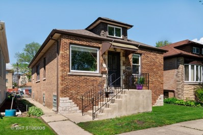 2840 N 74th Avenue, Elmwood Park, IL 60707 - #: 10383380