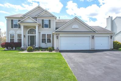 18775 W Glenhurst Drive, Lake Villa, IL 60046 - #: 10383422