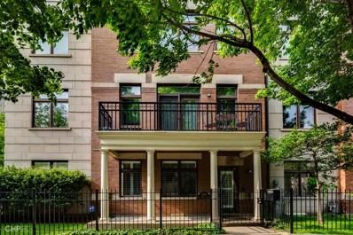 240 E 14th Street, Chicago, IL 60605 - #: 10383424