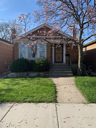 5905 W 55th Street, Chicago, IL 60638 - #: 10383474