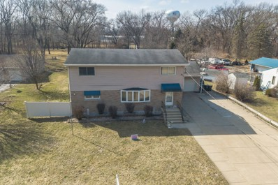17840 Paxton Avenue, Lansing, IL 60438 - #: 10383516