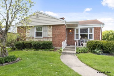 1500 Norfolk Avenue, Westchester, IL 60154 - #: 10383673