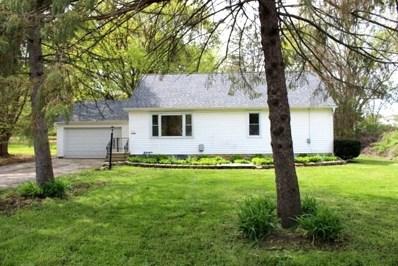 1709 N Riverside Drive, Mchenry, IL 60050 - #: 10384143