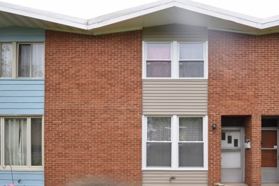 2129 Ash Street UNIT B, Des Plaines, IL 60018 - #: 10384190