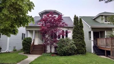 5725 N Melvina Avenue, Chicago, IL 60646 - #: 10384245