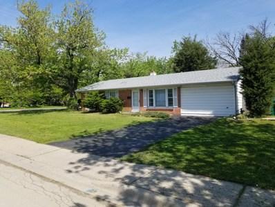 2315 Marmion Avenue, Joliet, IL 60436 - #: 10384414