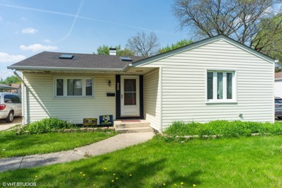 428 Armitage Avenue, Northlake, IL 60164 - #: 10384790