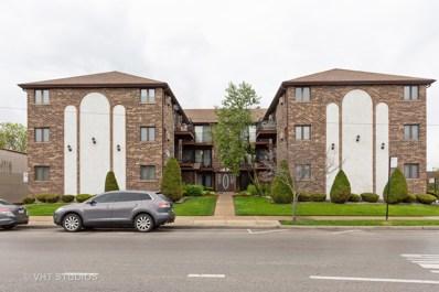 3609 N Narragansett Avenue UNIT 102, Chicago, IL 60634 - #: 10384842