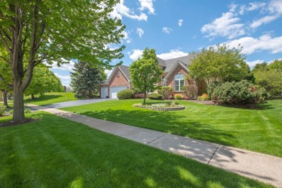 1450 Fairway Circle, Geneva, IL 60134 - #: 10384906