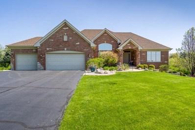 8866 Grandview Drive, Roscoe, IL 61073 - #: 10384912