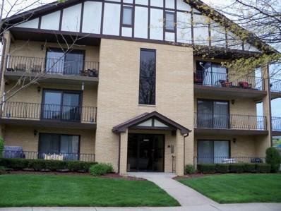 17950 Royal Oak Court UNIT 3N, Tinley Park, IL 60477 - #: 10385007