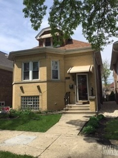 2906 N Kildare Avenue, Chicago, IL 60641 - #: 10385018