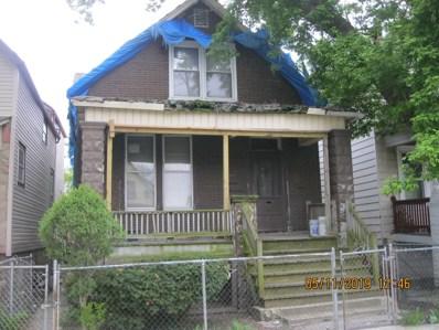 59 W 112th Place, Chicago, IL 60628 - #: 10385059