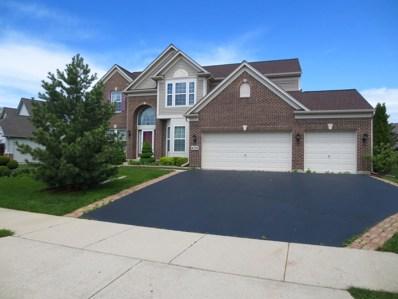4035 Stratford Lane, Carpentersville, IL 60110 - #: 10385188