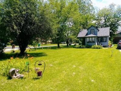 17901 Highland Avenue, Tinley Park, IL 60477 - MLS#: 10385245