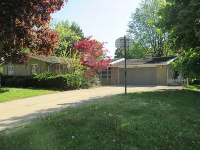 1532 Linden Avenue, Lasalle, IL 61301 - #: 10385255