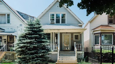 2312 N Keeler Avenue, Chicago, IL 60639 - #: 10385261