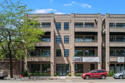 4432 N Western Avenue UNIT 2, Chicago, IL 60625 - #: 10385317