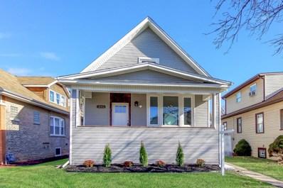 3141 Highland Avenue, Berwyn, IL 60402 - #: 10385340