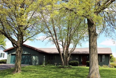 2006 Terrace Lane, Morrison, IL 61270 - #: 10385737