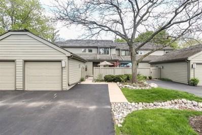 241 W Timber Ridge Lane, Lake Barrington, IL 60010 - #: 10385845