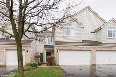 1N538  Creekside, Lombard, IL 60148 - #: 10385884