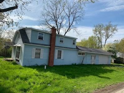7602 Center Drive, Wonder Lake, IL 60097 - #: 10386030