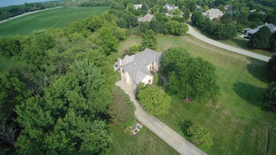 2 N Meadow Lane, Hawthorn Woods, IL 60047 - #: 10386047