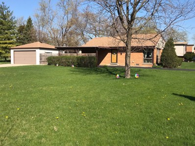 9350 Shermer Road, Morton Grove, IL 60053 - #: 10386158