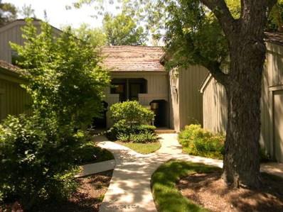 260 Timber Ridge Lane UNIT B, Lake Barrington, IL 60010 - #: 10386186