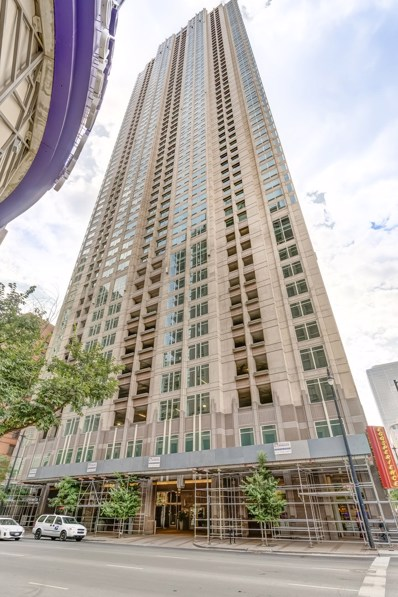 33 W Ontario Street UNIT 57AB, Chicago, IL 60654 - #: 10386207