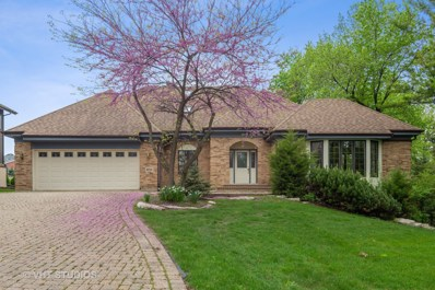 8738 Kentwood Court, Darien, IL 60561 - #: 10386261
